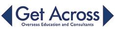 Get-Across_logo